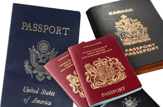 buy-registered-passport-for-sale