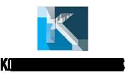 korba technologies