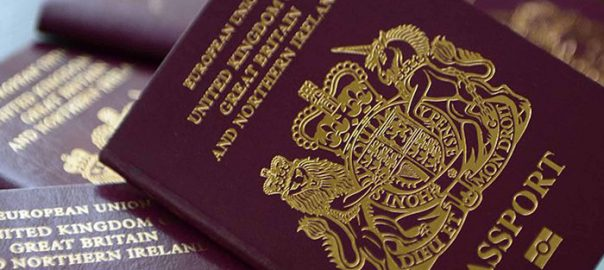 Buy Diplomatic Passport | Where to Buy Diplomatic Passports For Sale